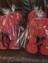 Купить, продам   мишку   из 3D роз (TEDDY BEAR) в Луцке