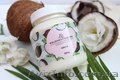 Натуральное кокосовое масло Maldives Dreams 500g,  вся Украина