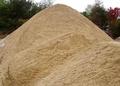Купити пісок Луцьк доставка пісок річковий в Луцьку