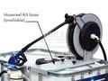 Заправочный модуль с фильтром для Adblue адблю мочевина, PIUSI Италия - Изображение #5, Объявление #1650051