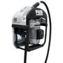 Заправочный модуль с фильтром для Adblue адблю мочевина, PIUSI Италия - Изображение #2, Объявление #1650051