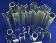 Алюминий: лента, фольга,  профиль алюминиевый, труба, лист