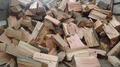 Придбайте рубані дрова Ківерці