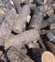 купити дрова метровий кругляк Луцьк