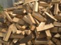 Продаж дров з доставкою ціна Рожище