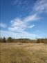 Продам земельну ділянку недорого