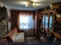 Продам кімнату в колишньому гуртожитку