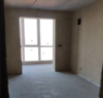 Продам 1-кімнатну квартиру в новобудові