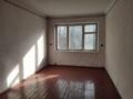 Продам 2-кімнатну квартиру по низькій ціні