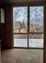 Продам 1-кімнатну квартиру в с.Тарасове