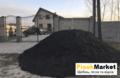 Плануєте купити чорнозем Луцьк обирайте PisokMarket