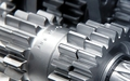 Ремонт механічних кпп - Renault Trafic / Master / Vivaro /Movano
